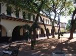 Homenaje al Colegio Loperena en su septuagésimoaniversario