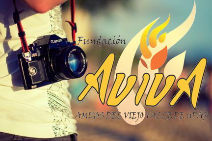 photography_Aviva