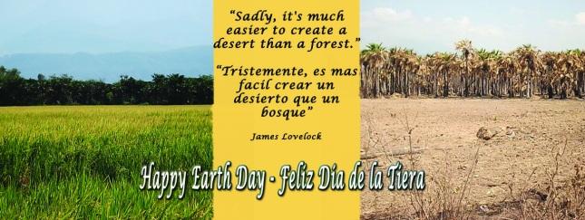 Ecocide_EarthDay_2013