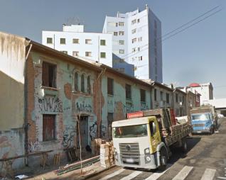 Imagen tomada del Blog Paulistando