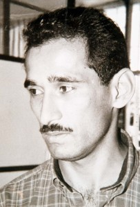 Foto tomada de: http://www.impunidad.com/proceso.php?id=50&idioma=sp