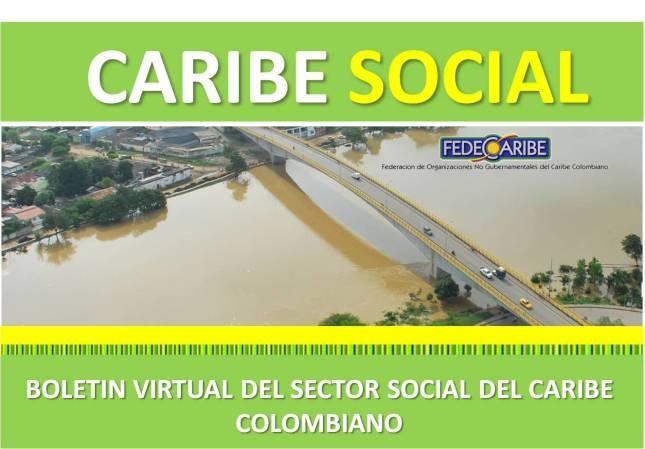 CARIBE SOCIAL