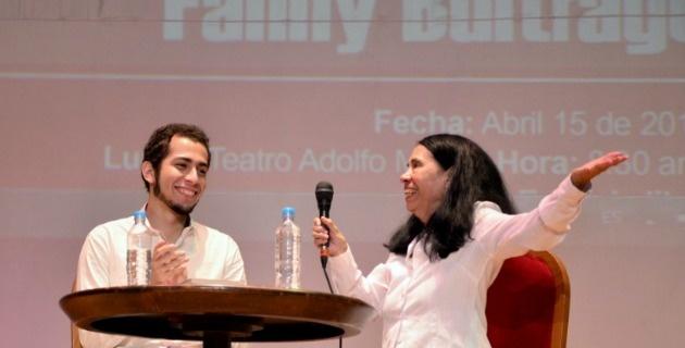 fanny_buitrago_leer_el_caribe
