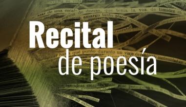 recital_POESIA