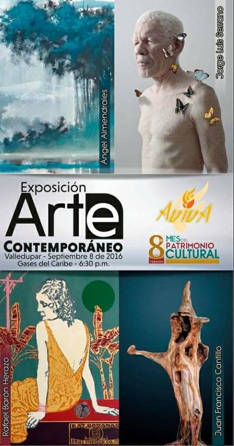 arte2016