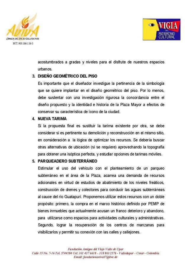 carta-sobre-proyecto-renovacion-plaza-alfonso-lopez-para-el-alcalde-ramirez-uhia-17-02-2017_page_2
