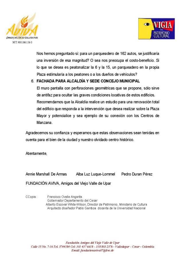 carta-sobre-proyecto-renovacion-plaza-alfonso-lopez-para-el-alcalde-ramirez-uhia-17-02-2017_page_3