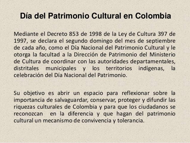septiembre-mes-del-patrimonio-en-colombia-3-638