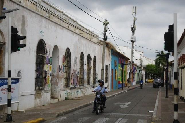 CENTRO-HISTORICO-JOAQUIN-RAMIREZ-36