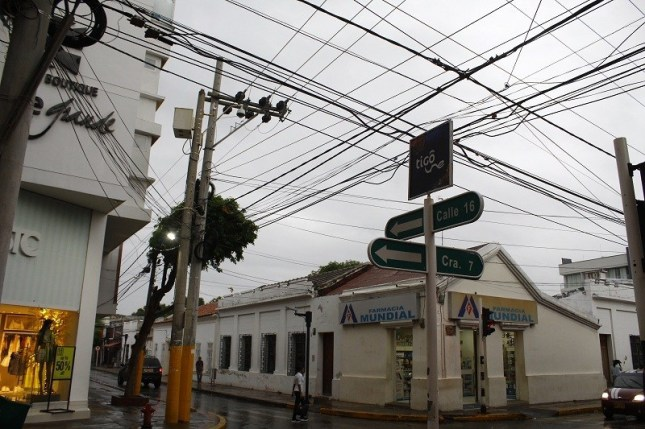 CENTRO-HISTORICO-JOAQUIN-RAMIREZ-7